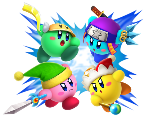 KTD_Kirby_Fighters[1]
