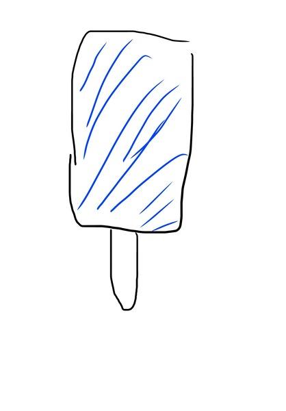 KJvWYsL[1]