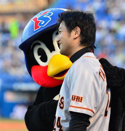 Tsubakuro_and_Yoshinobu[1]
