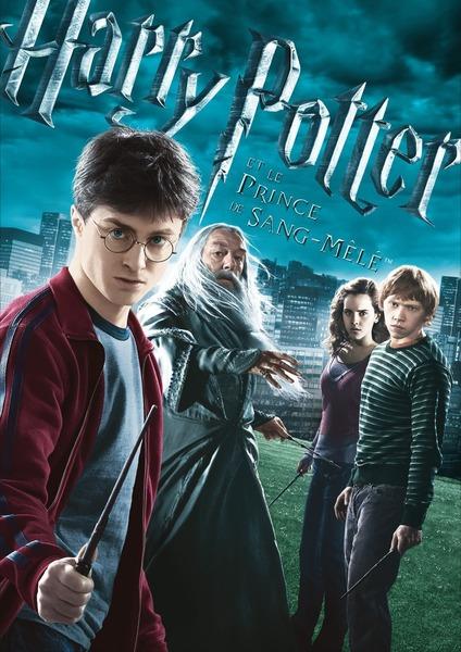 harry-potter-et-le-prince-de-sang-mele-dvd[1]