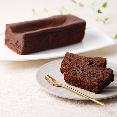 chocolate cake[1]
