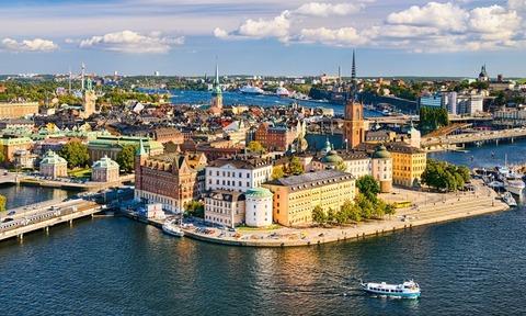 stockholm-jpg_header-41935[1]