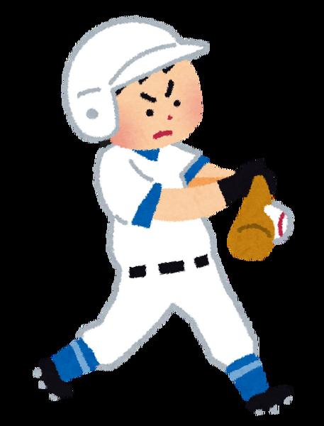 baseball_batter[1]