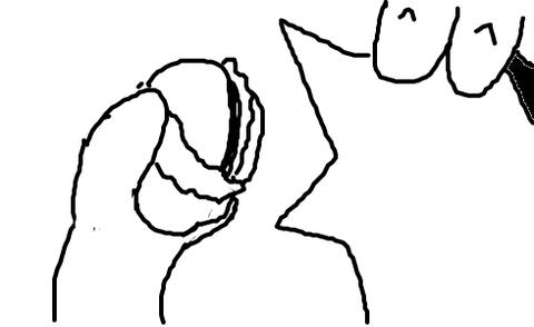 livejupiter-1420769128-23[1]