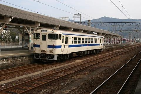 Pt7V7OE[1]