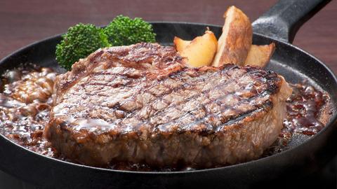 menu-steak[1]