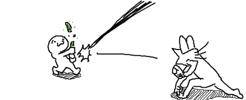 livejupiter-1433347590-50-490x200[1]