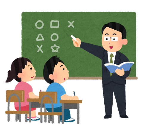 school_class[1]