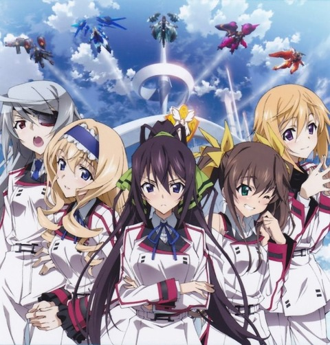 infinite-stratos-wallpaper_zps6ui3kpuk[1]