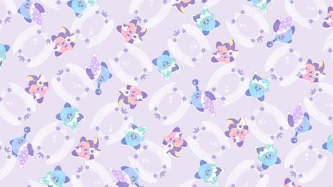KirbyBattleDeluxe_1920_1080[1]
