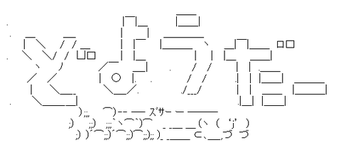 7a410f35174ef84d097ad8ab5df93b5c[1]
