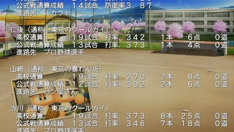 3joq8C2[1]