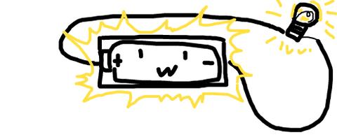 battery-1521891014-151-490x200[1]