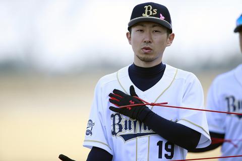 chihiro_kaneko
