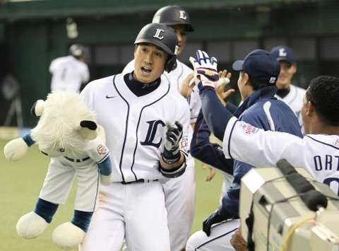 Yasuyuki Kataoka