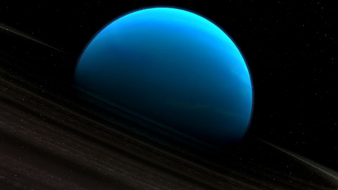 Uranus-is-the-only-planet-that-has-27-moons[1]