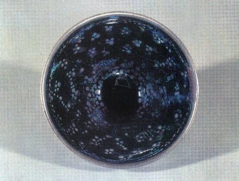 S177tYD[1]