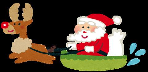 christmas_santa_sori[1]