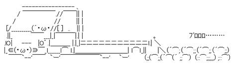 3b101bb3f41e8aabc2df8c59c199e5f1[1]