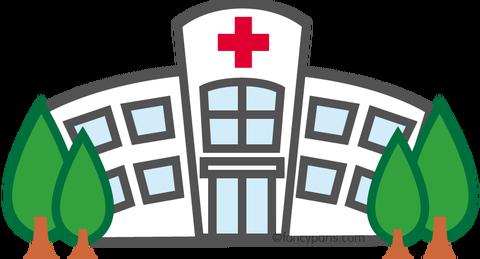 hospital_102c[1]