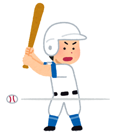 baseball_batter_miokuri[1]