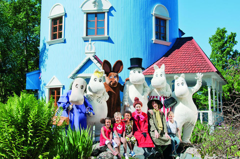 moomin_world[1]
