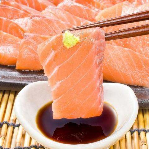 tsukiji-ousama_trout-salmon_2[1]