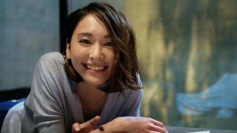 Aragaki Yui[1]