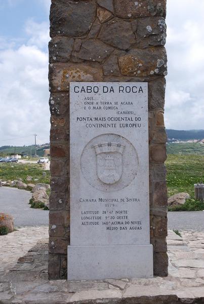 24.Cabo_de_Roca[1]