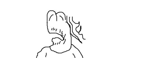 livejupiter-1437872813-95-490x200[1]