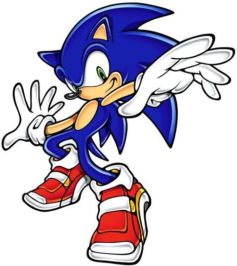 Sonic_Adventure_2_Battle_Art_01[1]
