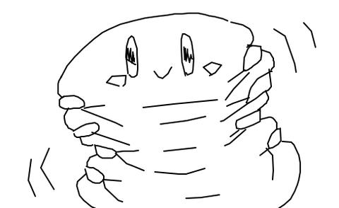 livejupiter-1553004755-34-490x300[1]