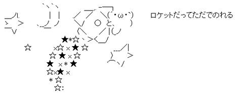 4da9445e757d430622ea51ed8de446a5[1]