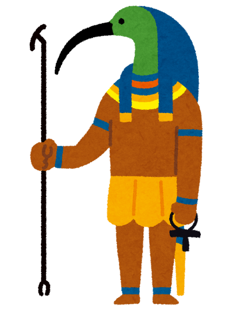 character_egypt_toto[1]