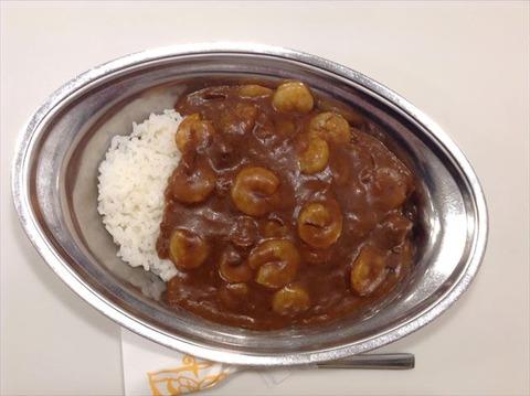 hokkaido-curry-shop-indian-machinaka-store-08_R[1]