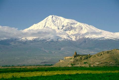 Mt-Ararat[1]