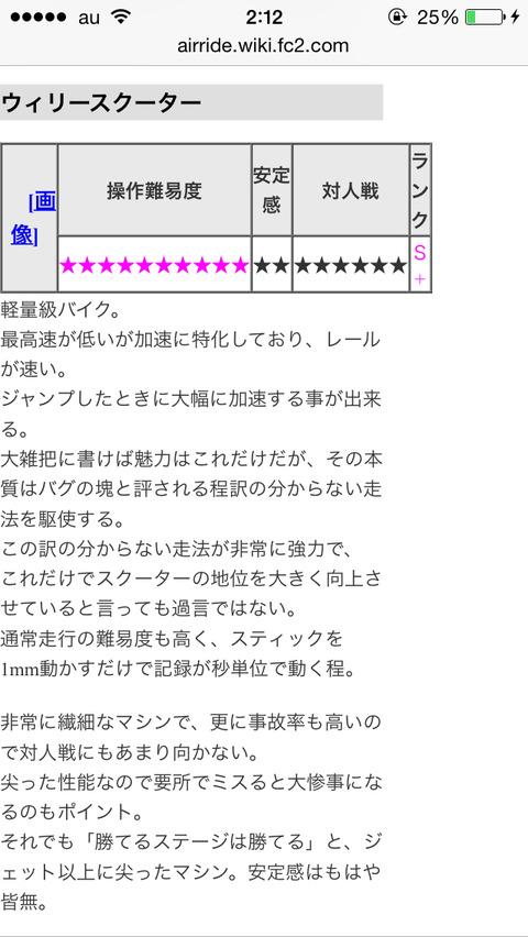 N6bOfJc[1]