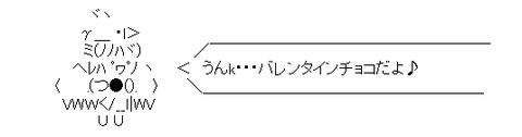8566f73ea4b48a0c8ac50ea0f9f8365d[1]