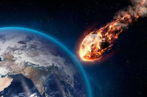 asteroid_svemir_zemlja-960x636[1]