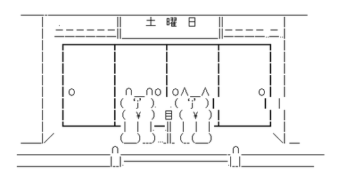 0cf153235bc21e15e35c13634c6b68e0[1]