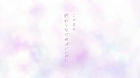 gKjgIf1[1]