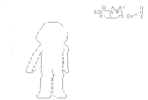 975fb83eff56ed127584d4d4d5b08c11[1]