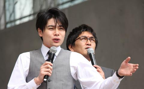 1005_nobukobuyoshimura[1]