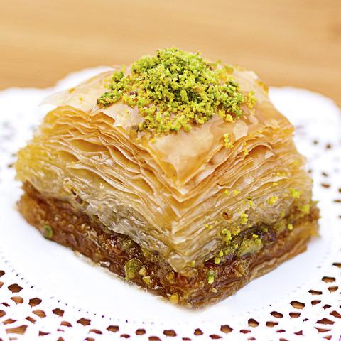 products-pistachio-baklava-1-sharpened[1]