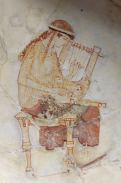 396px-Muse_lyre_Louvre_CA482[1]