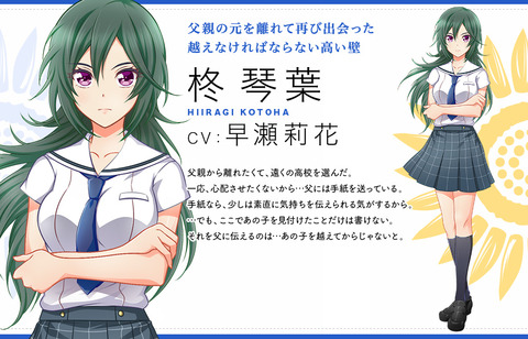 profile-hiiragi-illust-img01[1]