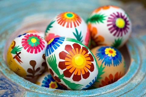 easter egg[1]