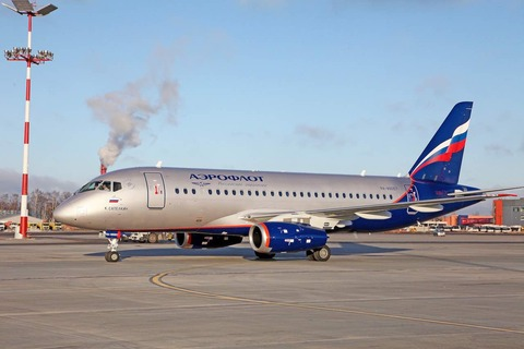 Aeroflot-Sukhoi-SSJ-100[1]