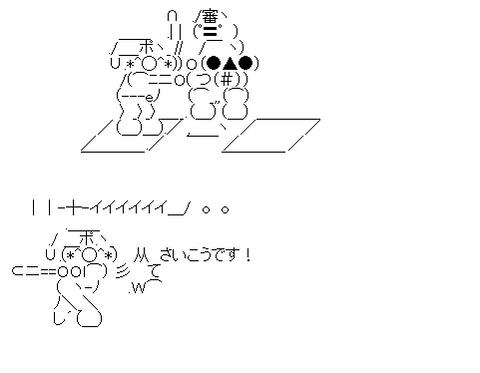 pozi_aa284[1]