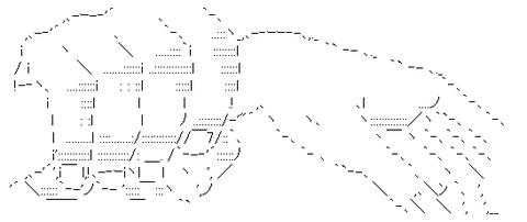872cb662e363f9287caf3d18a6ceaea2[1]